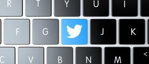 twitter-editar-tuits-mascarilla