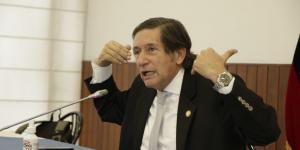 PSC- Asamblea- Pachakutik