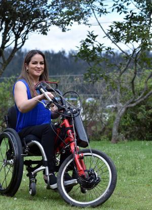 Cristina Vallejo