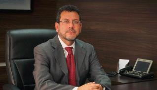 Germán Gallegos