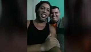 ronaldinho-preso-video-paraguay