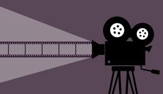 cine-rodaje-ilustracion