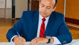 CNE- inscripción- candidato- elecciones