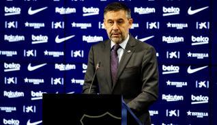 Bartomeu-presidente-de-Barcelona
