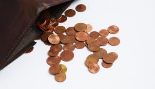 Billetera+salario+bonos