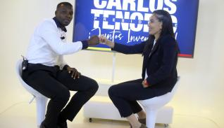 Carlos-tenorio