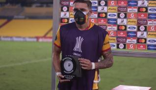 Carlos-Garcés-Barcelona-delantero