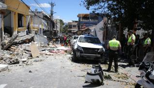 Explosion-gas-Cumbaya