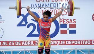 Angie-Palacios-Pesas-Ecuador