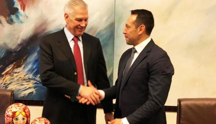 Autoridades-Rusia-Ecuador-encuentro