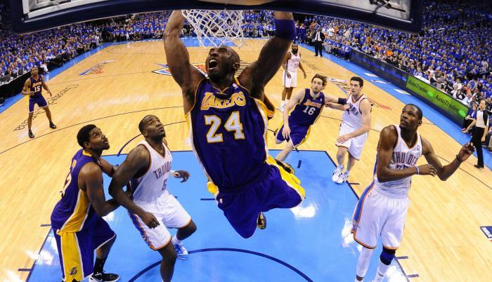 Kobe Bryant dies in h (31063951)