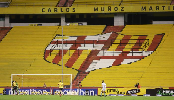 PARTIDO BARCELONA VS  (31402327)