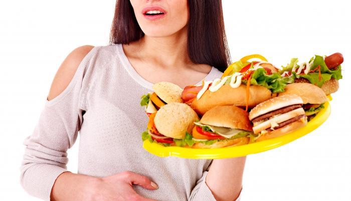 NUTRICION Foto de Sistema Grana (31577105)