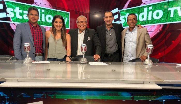 Luis-Bustamante-EstadioTv-deportes