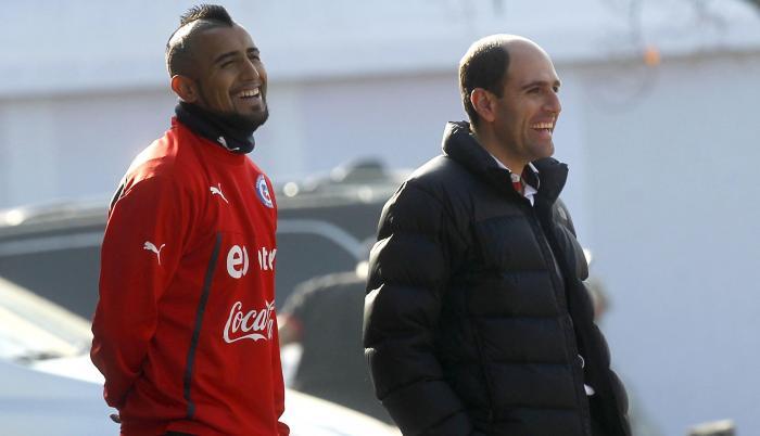 Sergio-Jadue-Arturo-Vidal-FIFAGate