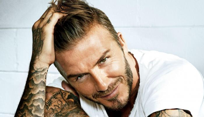 David-Beckham-fútbol