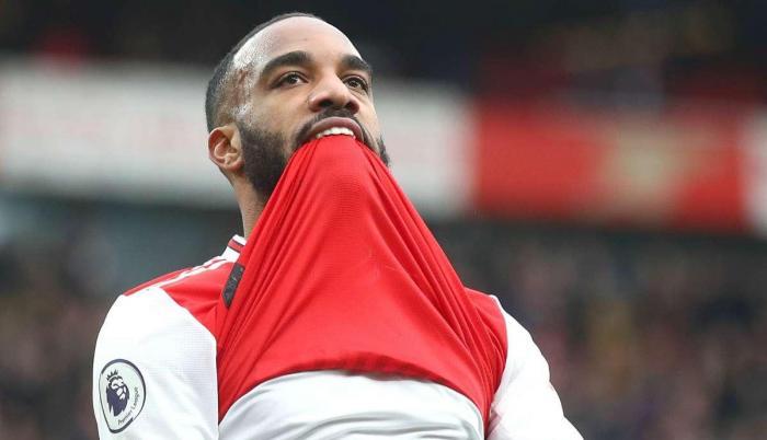 Lacazzatte-drogas-Arsenal-Inglaterra