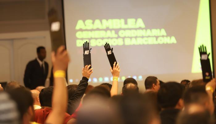 barcelona-asamblea-socios