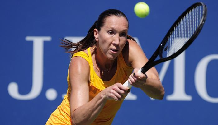 Jelena-Jankovic-tenis-retorno-Novak-Djokovic