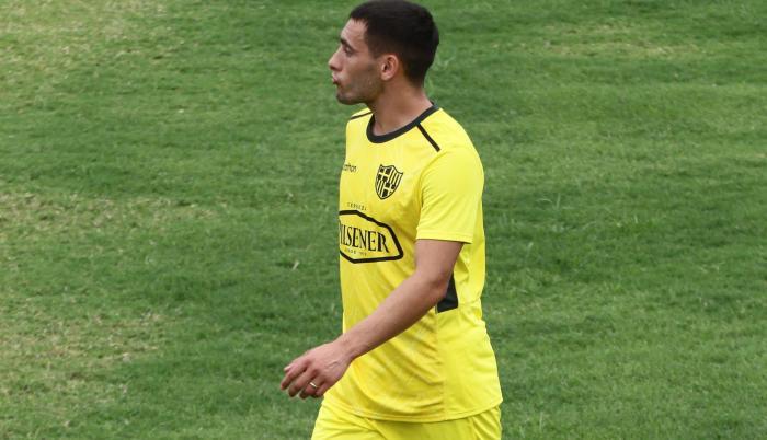 Emmanuel-Martínez