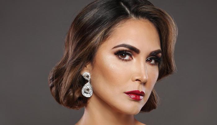 Karla González