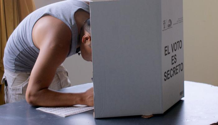 Elecciones- CNE- calendario- partidos