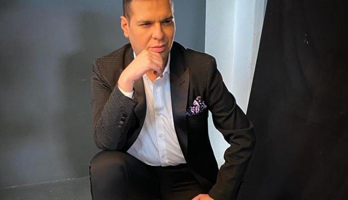 Miguel Cedeño.