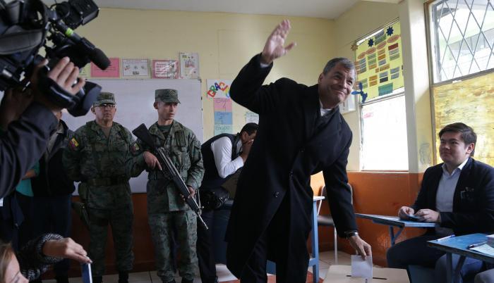 Correa-elecciones.jpg
