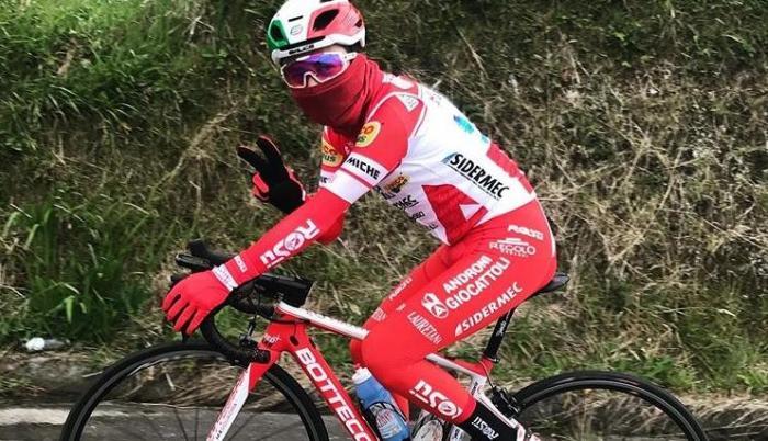 Alexander-Cepeda-ciclista-Androni-Giro-Italia