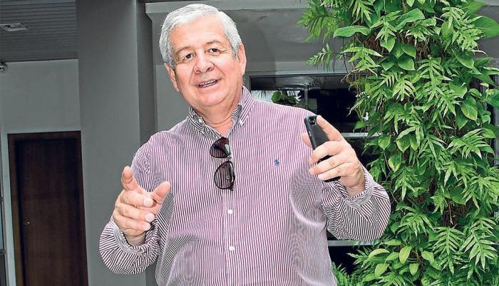 Roberto-Rodríguez-Liga-Portoviejo
