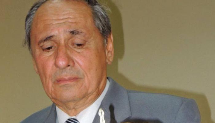 Marcos-Hidalgo-periodista-deportivo