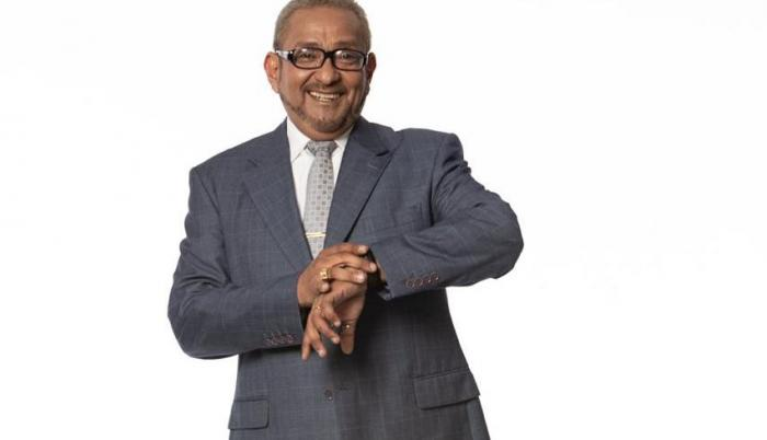 Andrés Garzón