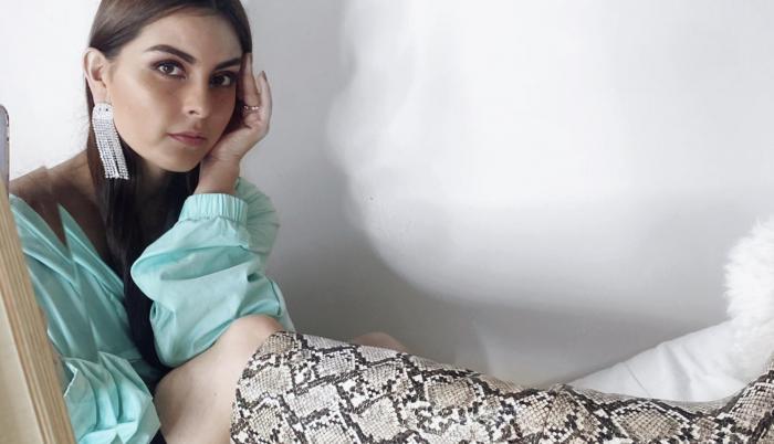 Paola Argoti