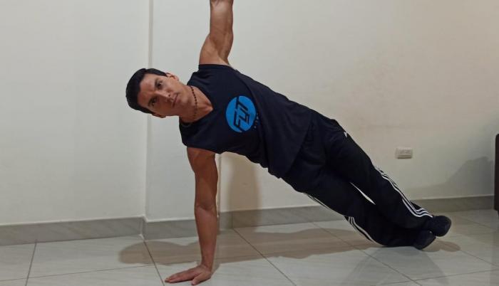 Fernando Montiel