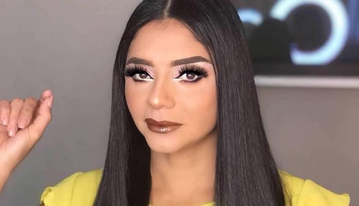 Paola Farías
