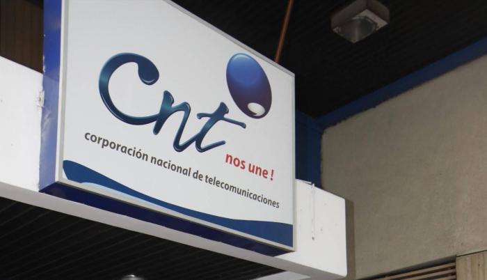 CNT convocó a entidades internacionales para implementar un esquema de negocio a la entidad.