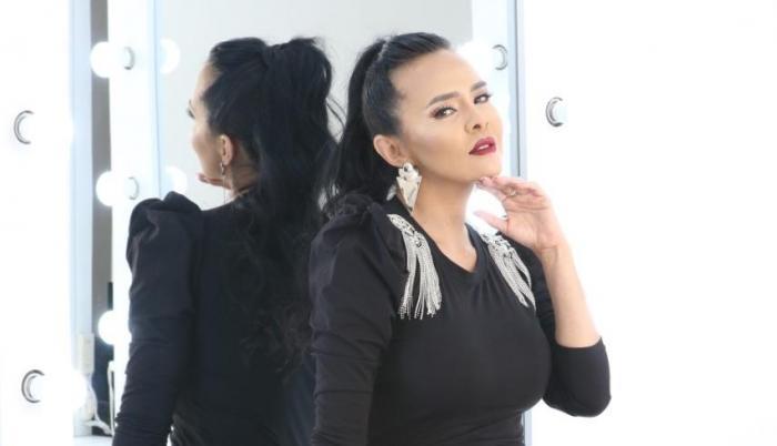 Karen Minda