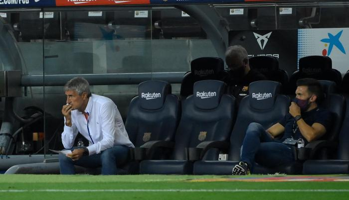 Barcelona-futbol