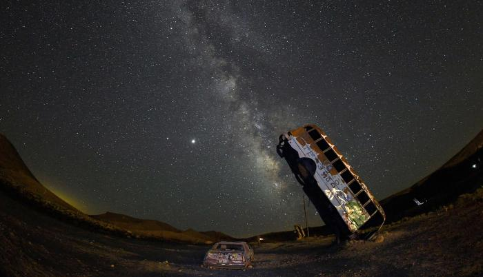 Astrología_Cometa_Neowise