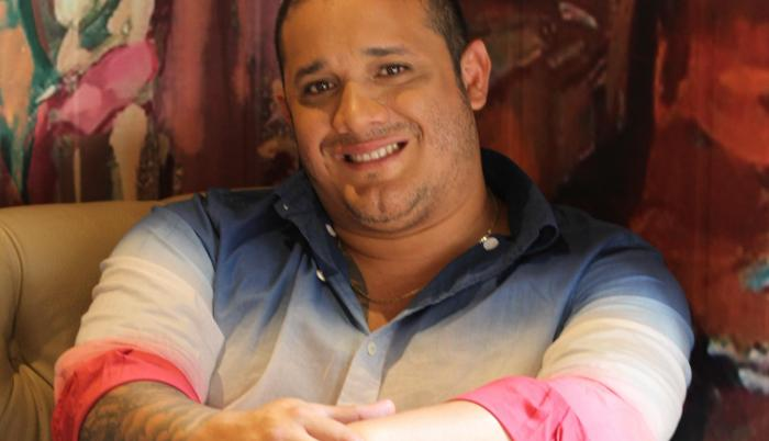 Carlos José Matamoros