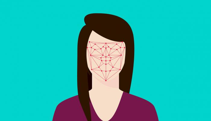 escaneo-facial