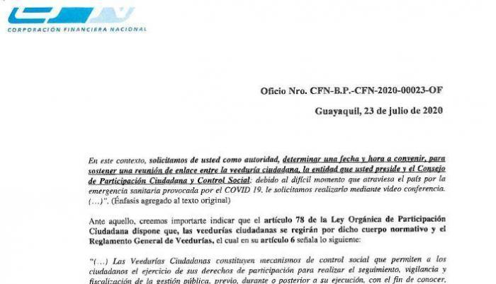OFICIO CFN+Coronavirus+banco del pacífico