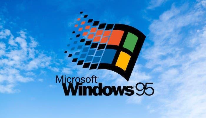 windows-95-foto