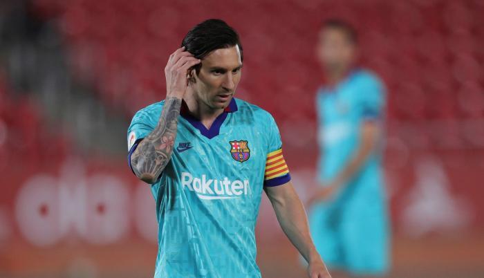 Lionel+Messi+Barcelona+Salida
