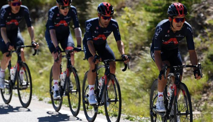 Richard-Carapaz-ciclismo-TourdeFrancia