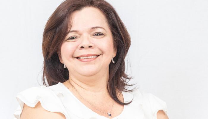 Mireya Bracamonte_Matemáticas_Espol_2020
