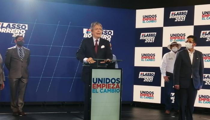 Guillermo-lasso-apoyo.jpg