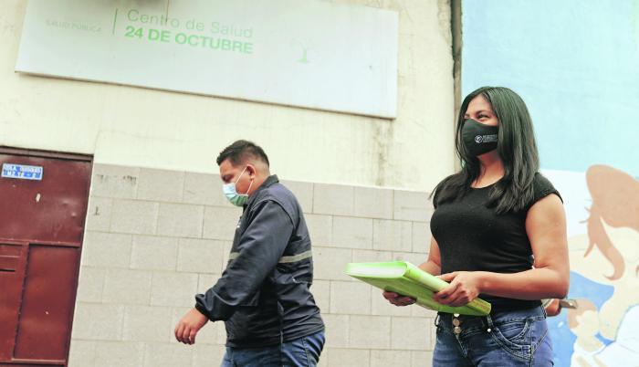 Alejandra Paredes