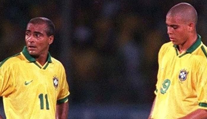 Ronaldo-futbol