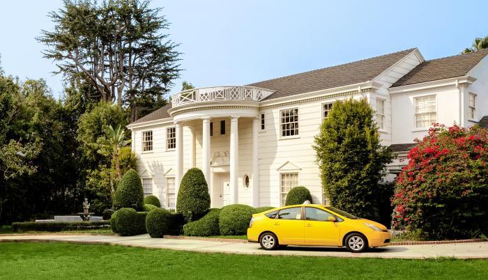 mansion-principe-rap-fresh-prince-bel-air